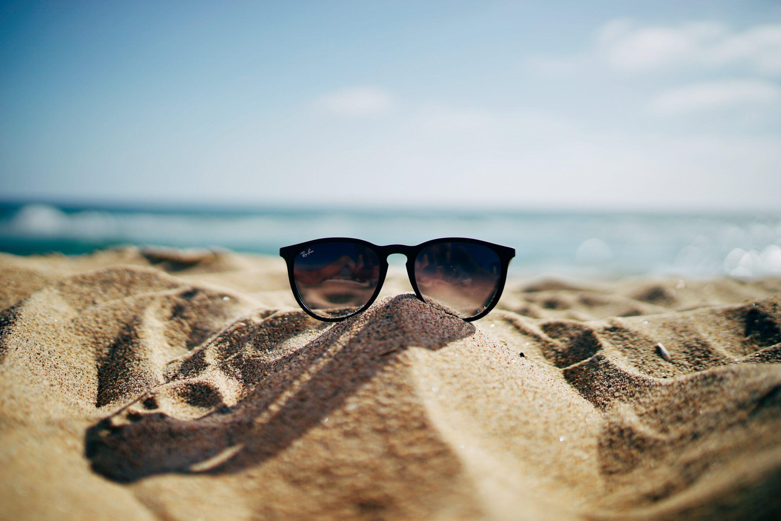麗富康讓你自在享受夏天!晶顏高效防曬隔離乳