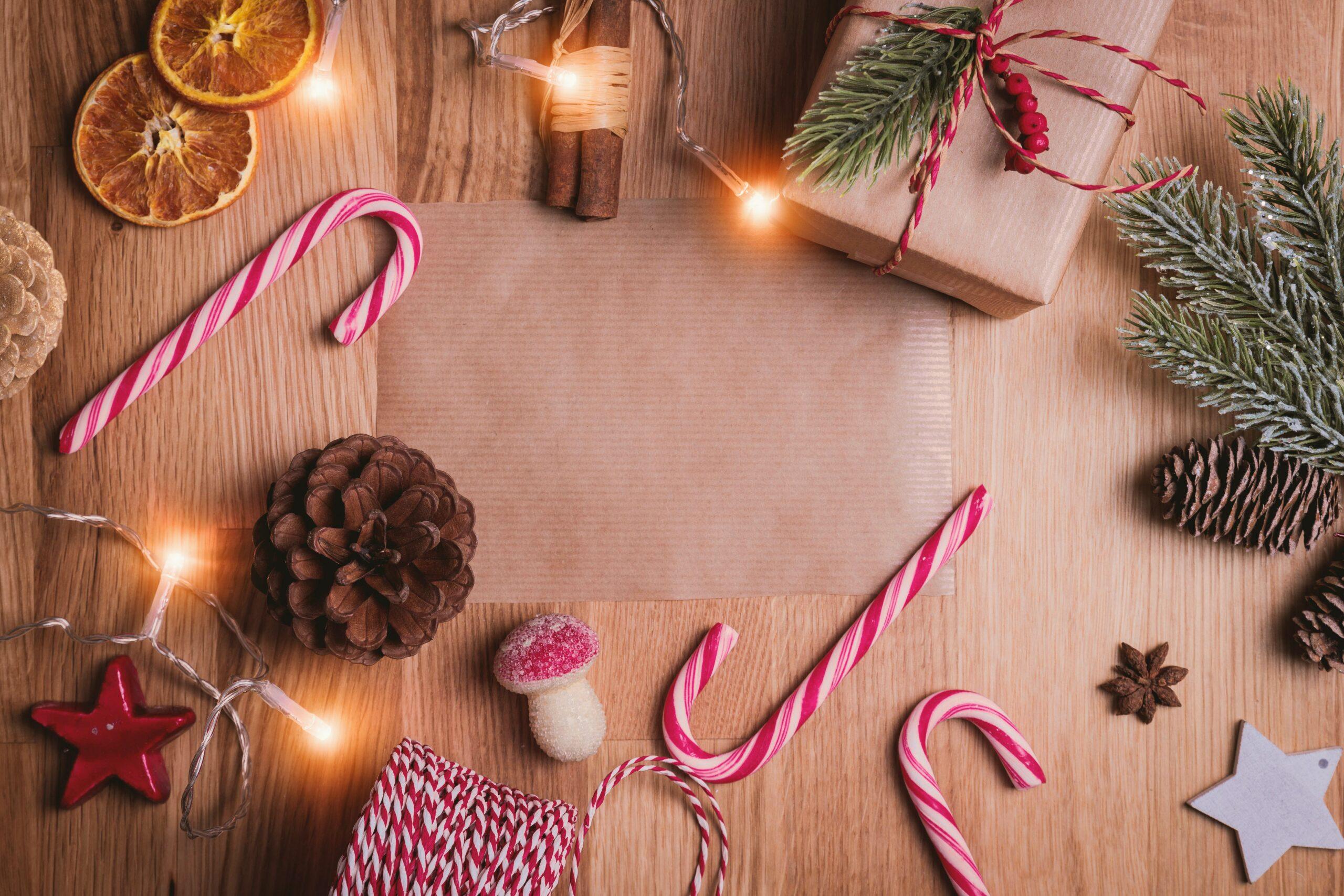 聖誕寒冬送暖 麗富康投入企業社會責任