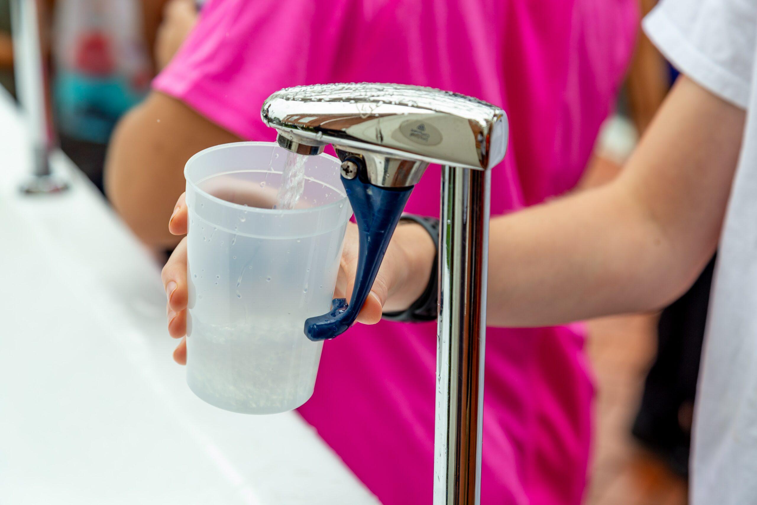 選「好水」很簡單!麗富康告訴你正確觀念