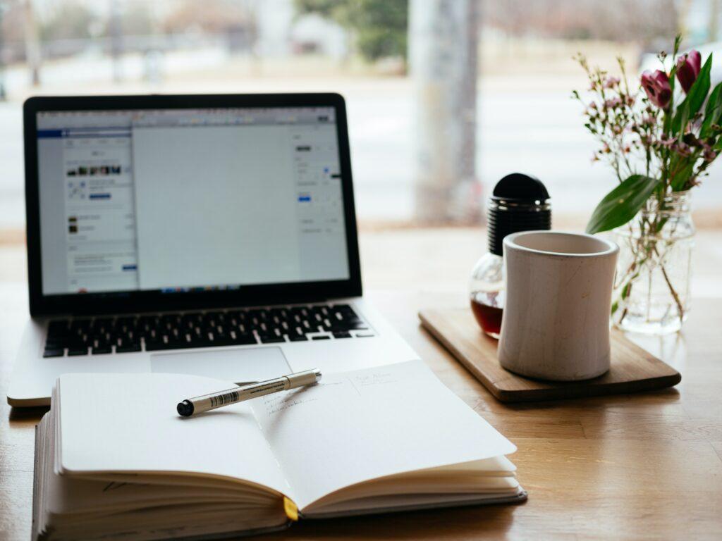 電商當道,麗富康國際積極輔導經銷商學習