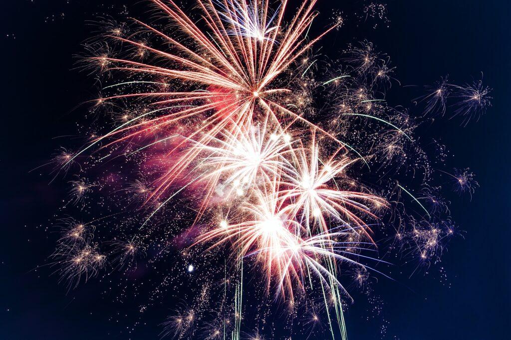 """<img src=""""fireworks.jpg"""" alt=""""麗富康價值"""">"""